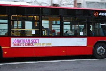 tfl-bus